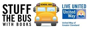Stuff the Bus Logo_final